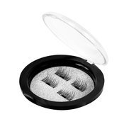 Instant Glam Magnetic Reusable False Eyelashes Natural Extension