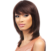 Its A Wig Remy Human Hair Wig HH Indian Remi Avia