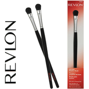 Revlon All Over Shadow Makeup Brush