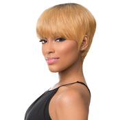 Sensationnel Human Hair Wig Empire Celebrity Series Robyn