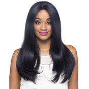 Vivica Fox Synthetic Lace Front Wig Deep Swiss Lace Bali