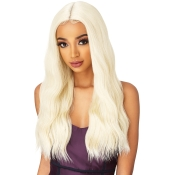 Sensationnel Synthetic Hair Wig Empress Edge Lace Parting Kalisa