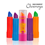 Cherimoya 24 Hour Magic Lipstick