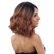 Hair Color Shown : SOH233144 - SamsBeauty.com