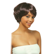 Urban Beauty Synthetic Hair Wig WB145 Regina