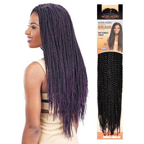 Hair Color Shown Ttdkpu