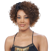 Vanessa Synthetic Hair Wig Super Collection Super C Dalis