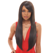 Janet Collection Synthetic Hair Wig Lani