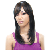 Janet Collection Synthetic Hair Wig Easy Wig Oscar