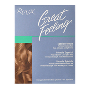 Roux Great Feeling Perm Special Formula
