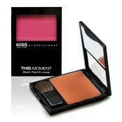 Kiss Professional This Moment Blush