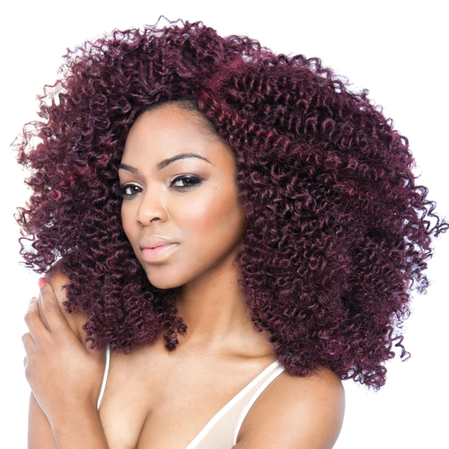 Hair Definition : Blowout Hair Definition as well Loose Perm Hairstyles Short Hair ...