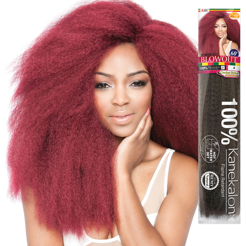 Crochet Hair Meaning : braids synthetic hair synthetic hair braids