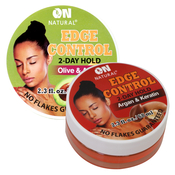 Next Image On Natural Edge Control Hair Gel