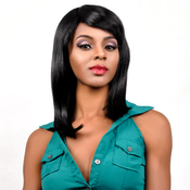 Fashion Design Synthetic Hair Wig Love Touch Collection 900 Cleo