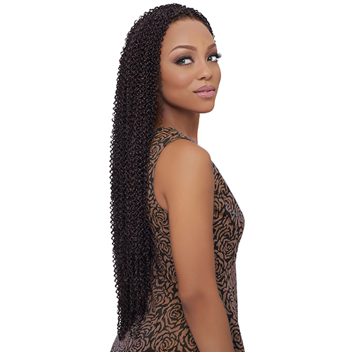 Kima Braid Brazilian Wave Hair Hair Braids Kima Braid