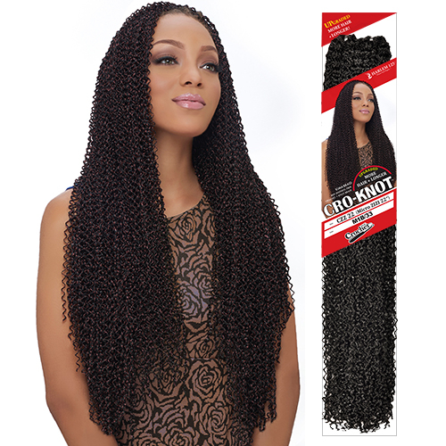 body wave micro braids find your perfect hair style