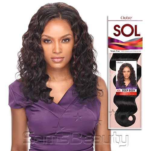weaves human hair human hair blend weaves