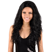 JK Trading IRIS Virgin Remy Human Full Lace Wig Eunice 2430