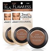 Zuri Flawless Treat AMP; Conceal Concealer
