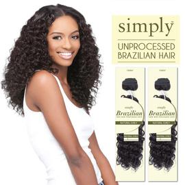 Hair Color Show Natural Brown Samsbeauty