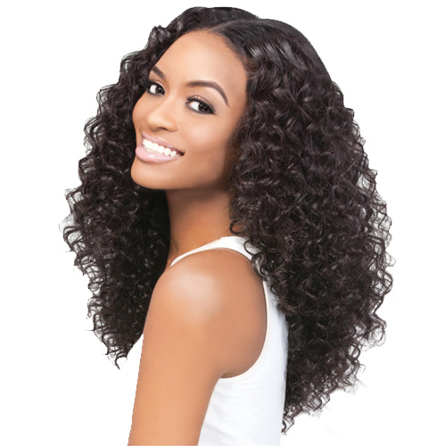 Outre simply non processed brazilian human hair weave natural outre simply non processed brazilian human hair weave natural curly pmusecretfo Choice Image