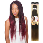 Oh Yes Hair Spetra Synthetic Hair Braids Ez Braids Professional