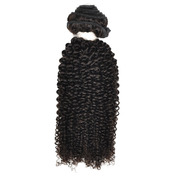 Vogue Hair 100 Virgin Human Hair Brazilian Bundle Hair Weave 6A Bohemian Jerry