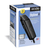 Andis Trimmer Styliner II