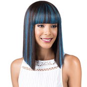 Bobbi Boss Synthetic Hair Wig M982 Camay