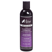 The Mane Choice 3 in 1 Revitalize AMP; Refresh Conditioner CoWash Leave In Detangler 8oz