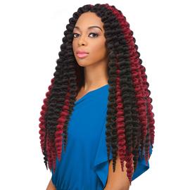 sensationnel synthetic hair crochet braids african
