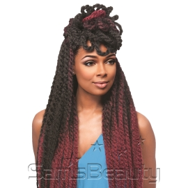 sensationnel synthetic hair crochet braids africa samba
