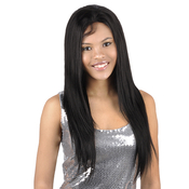 JK Trading IRIS Virgin Remy Human Full Lace Wig Sister 2430
