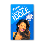 IDOLE Germicidal Soap 75g