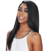 Royal Sis Synthetic Hair Swiss Lace Front Wig Slay Lace H Bien