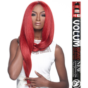 Harlem125 Synthetic Hair Crochet Braids Kima Volume Braid 60