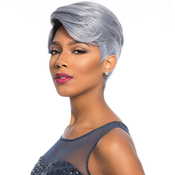 Sensationnel Synthetic Hair Wig Instant Fashion Wig Uma