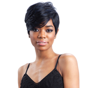 FreeTress Equal Synthetic Hair Wig Charlie