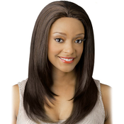 New Born Free Synthetic Lace Front Wig Cutie Collection CTL13
