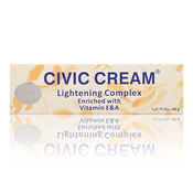 Civic Cream Lightening Complex 141oz