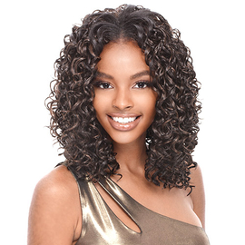 Janet collection synthetic hair weave noir roxy curl 16 samsbeauty janet collection synthetic hair weave noir roxy curl 16 pmusecretfo Gallery