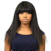 Diana Synthetic Hair Wig Egyptian