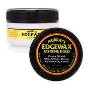 Murrays EdgeWax Premium Gel with 100 Australian Beeswax