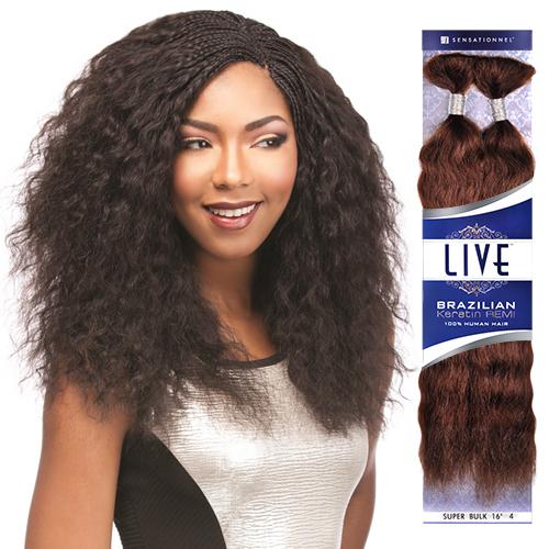 Superb Hair For Braiding Wet And Wavy Braids Short Hairstyles For Black Women Fulllsitofus