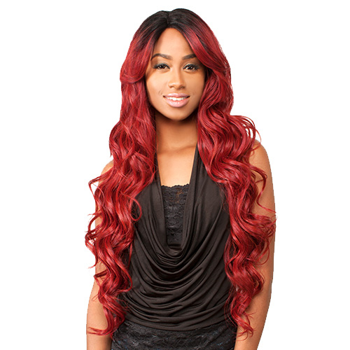Beauty Supplies Wigs Costume And Wigs
