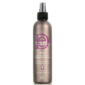 DESIGN ESSENTIALS HCO LeaveIn Conditioner and Blow Drying Lotion 8oz