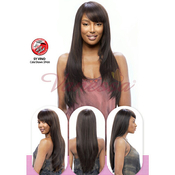 Vanessa Synthetic Hair Wig Super Yaki SY Vino
