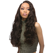 Outre Remy Human Hair Weave Velvet Brazilian Body Wave