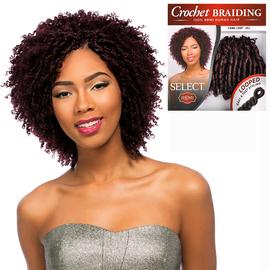 Crochet Braids Remy Hair : braids human hair remy hair braids